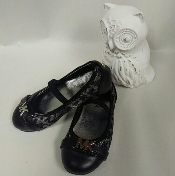 MICHAEL Michael Kors Other - MICHAEL, MICHAEL KORS slip on dress shoes